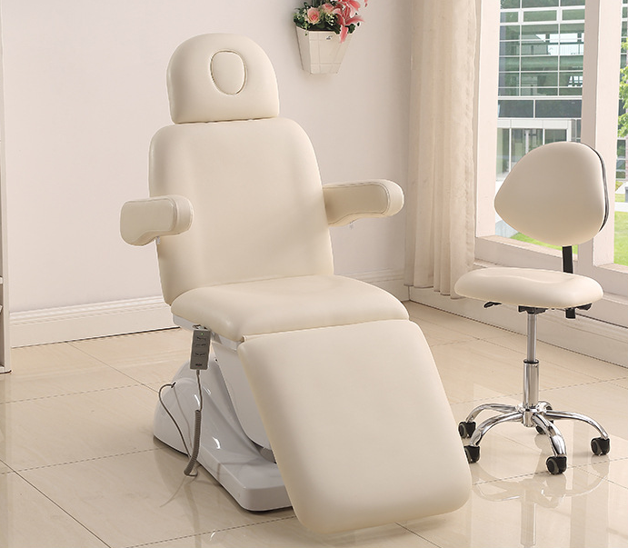 Beauty chair.png