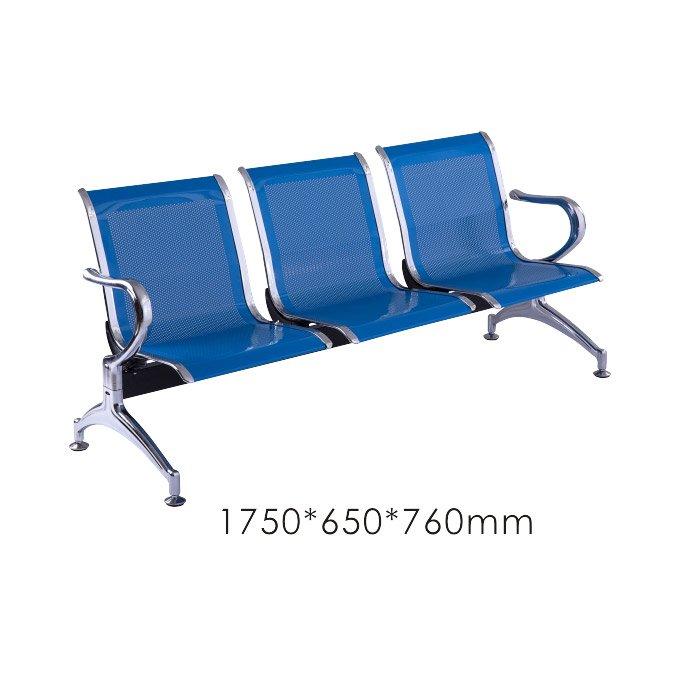 WCM-CL001 Waiting chair