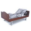 B-020 Luxury two function household bed