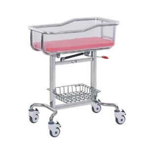 F-095 Infant bed