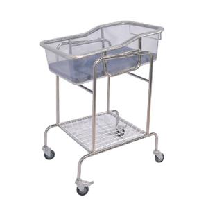 F-096 Infant bed