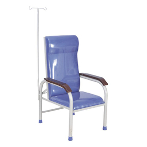 E-008 Iron infusion chair