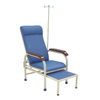 E-009 Iron infusion chair