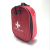 Hot Outdoor First Aid Kit Camping First Aid Kit Emergency Medical Bag with 120pieces